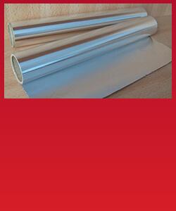 1-Aluminium Foil