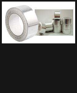 2-Aluminium-tape