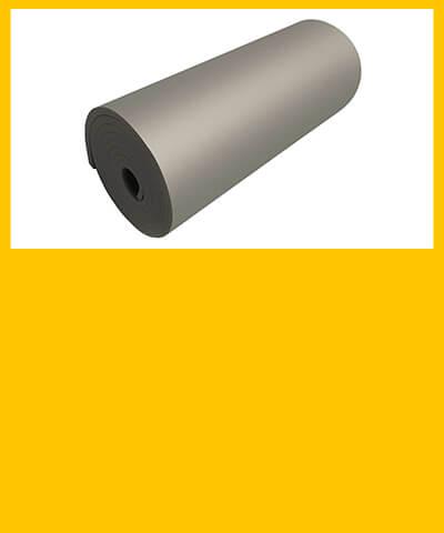 3-KFoam