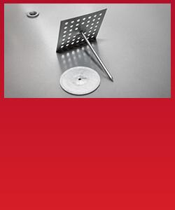 5-Insulation Pins