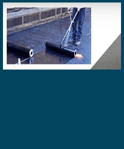 7-Waterproofing & Damproofing