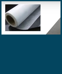 9-Twiga Fiberglass Surface Tissue