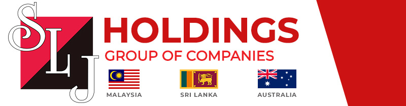 SLJ-Holdings-Logo-white3i