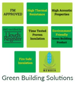 twiga-green-building2